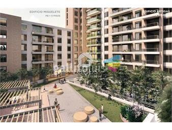 https://www.gallito.com.uy/venta-apartamento-1-dormitorio-con-terraza-tres-cruces-inmuebles-18504961