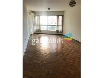 https://www.gallito.com.uy/apartamento-en-pocitos-sobre-avenida-brasil-inmuebles-18455167