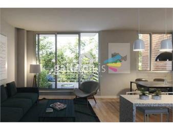 https://www.gallito.com.uy/venta-apartamento-2-dormitorios-con-terraza-tres-cruces-inmuebles-18505006