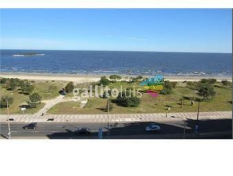 https://www.gallito.com.uy/venta-apartamento-2-dormitorios-sobre-rambla-de-malvin-inmuebles-18505007