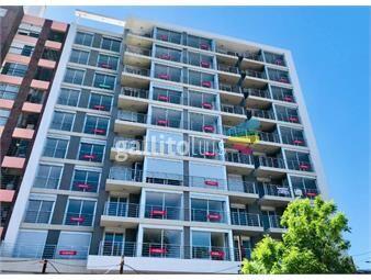 https://www.gallito.com.uy/venta-apartamento-de-2-dormitorios-ventura-tres-cruces-2-inmuebles-12849070