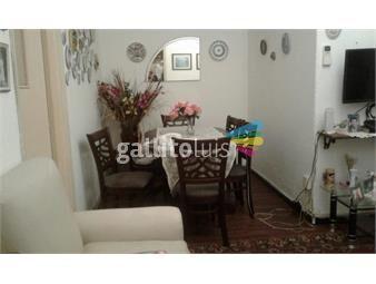 https://www.gallito.com.uy/lindo-apartamento-inmuebles-18423963