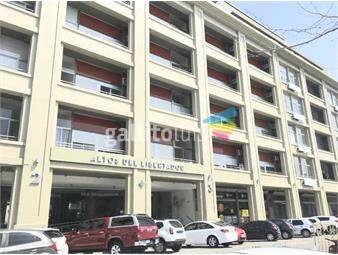 https://www.gallito.com.uy/altos-del-libertador-ideal-inversion-o-vivienda-2dorm-inmuebles-18505320