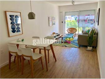 https://www.gallito.com.uy/venta-de-apartamento-2-dormitorios-ventura-design-inmuebles-13150005