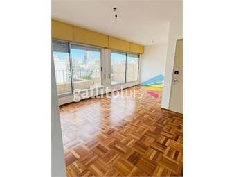 https://www.gallito.com.uy/se-alquila-apartamento-en-centro-codigo-0403-inmuebles-18505706
