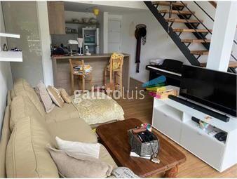 https://www.gallito.com.uy/se-alquila-apartamento-amoblado-en-cordon-codigo-0405-inmuebles-18505755