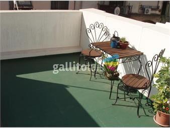 https://www.gallito.com.uy/dueño-vende-o-permuta-apartamento-con-terraza-a-una-de-18-inmuebles-18506067