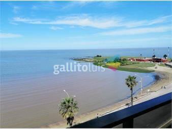 https://www.gallito.com.uy/rambla-piso-alto-inmuebles-18487518