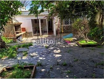 https://www.gallito.com.uy/gran-casa-muy-luminosa-ambientes-amplios-gge-imperdible-inmuebles-18506147