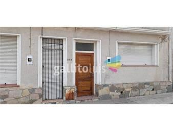 https://www.gallito.com.uy/excelente-casa-con-local-comercial-y-deposito-inmuebles-18506197