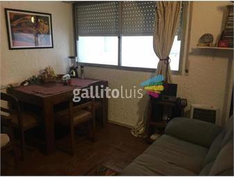 https://www.gallito.com.uy/apartamento-dos-dormitorios-amoblado-centro-alquiler-inmuebles-18506223