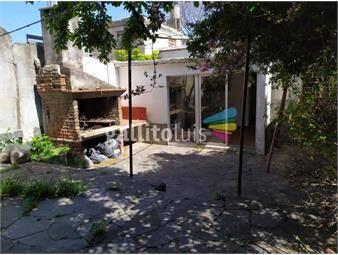 https://www.gallito.com.uy/gran-casa-muy-luminosa-ambientes-amplios-gge-imperdible-inmuebles-18506279