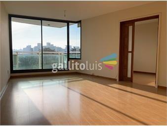 https://www.gallito.com.uy/alquiler-apartamento-impecable-pocitos-montevideo-3-dorm-inmuebles-18506531