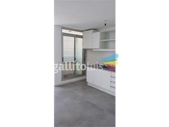 https://www.gallito.com.uy/apartamento-de-2-dormitorios-con-balcon-a-estrenar-inmuebles-15448479
