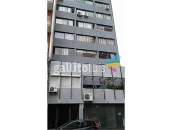 https://www.gallito.com.uy/amplio-bestado-a-pasos-de-18-y-rivera-piso-bajo-con-renta-inmuebles-18506659