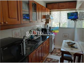 https://www.gallito.com.uy/apartamento-en-cordon-ideal-estudiantes-interior-inmuebles-18509911