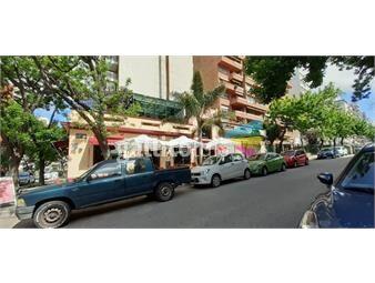 https://www.gallito.com.uy/terreno-ideal-edificio-excelente-ubicacion-inmuebles-18495547