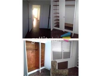 https://www.gallito.com.uy/vendo-apartamento-en-tres-cruces-inmuebles-18514414
