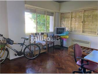 https://www.gallito.com.uy/oprtunidad-ambientes-amplios-2-dormitorios-inmuebles-18514510