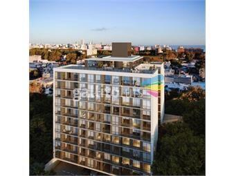 https://www.gallito.com.uy/venta-de-apartamento-1-dormitorio-en-ventura-soho-inmuebles-17200012