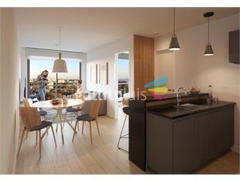 https://www.gallito.com.uy/venta-apartamento-1-dormitorio-cordon-ventura-soho-inmuebles-17200012