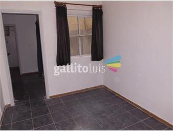 https://www.gallito.com.uy/lindo-apartamento-planta-baja-interior-dormitorio-con-vista-inmuebles-18517623