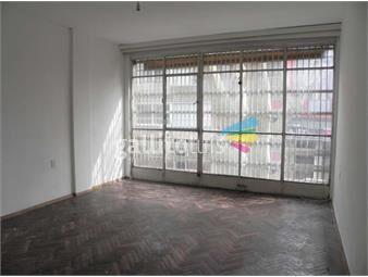 https://www.gallito.com.uy/2-dormitorios-muy-iluminado-inmuebles-18517748