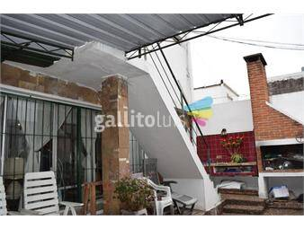 https://www.gallito.com.uy/venta-casaapto-alquilado-cochera-4-autos-buceo-inmuebles-18517776