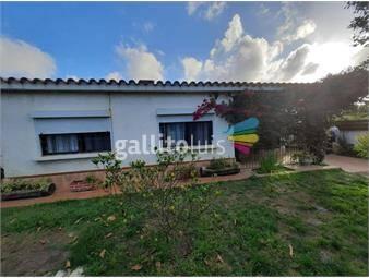 https://www.gallito.com.uy/chalet-apartamento-barbacoa-con-servicio-shangrila-venta-inmuebles-18517817