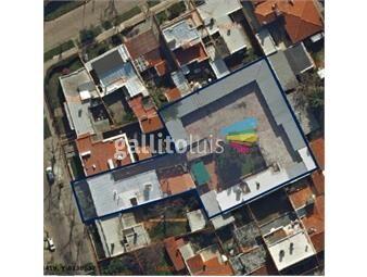 https://www.gallito.com.uy/venta-terreno-con-3-viviendas-y-lugar-33-autos-parque-batlle-inmuebles-18517838