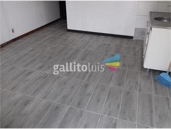 https://www.gallito.com.uy/a-150-mts-sur-de-inter-1-dormitorio-alquiler-neptunia-inmuebles-18517976