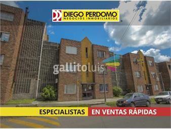 https://www.gallito.com.uy/apartamento-en-venta-3-dormitorios-san-jose-de-mayo-inmuebles-18520423