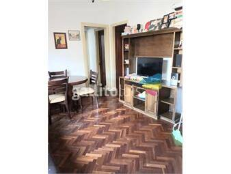 https://www.gallito.com.uy/ideal-inversion-o-vivienda-proximo-a-montevideo-shopping-inmuebles-18520549