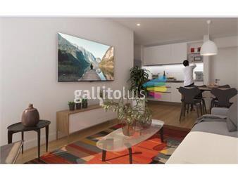 https://www.gallito.com.uy/apartamento-en-centro-un-dormitorio-al-frente-inmuebles-18520664