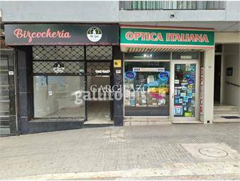 https://www.gallito.com.uy/local-comercial-centro-inmuebles-18520723