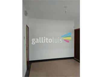 https://www.gallito.com.uy/precioso-apartamento-2-dormitorios-patio-zona-parque-batlle-inmuebles-18520935