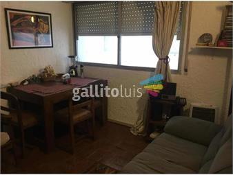 https://www.gallito.com.uy/oportunidad-apartamento-amoblado-2-dormitorios-zona-centro-inmuebles-18520994