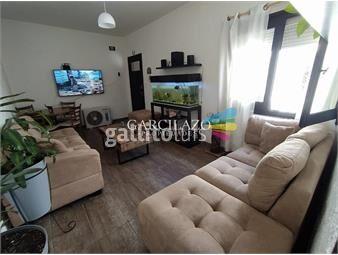 https://www.gallito.com.uy/apartamento-en-alquiler-pocitos-inmuebles-18521163