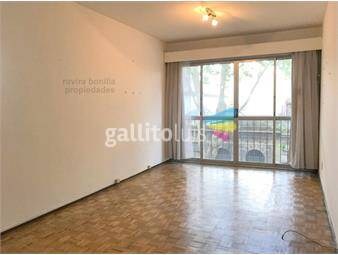 https://www.gallito.com.uy/alquiler-de-apartamento-2-dormitorios-centro-inmuebles-18521284