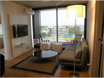 https://www.gallito.com.uy/apartamento-en-venta-en-lago-mayor-inmuebles-18521430