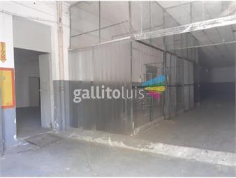 https://www.gallito.com.uy/diri-local-de-planta-libre-en-cordon-con-oficinas-835m2-inmuebles-18521459