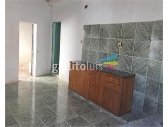 https://www.gallito.com.uy/venta-casa-3-dormitorio-camino-maldonado-jardin-fondo-garaje-inmuebles-18286868