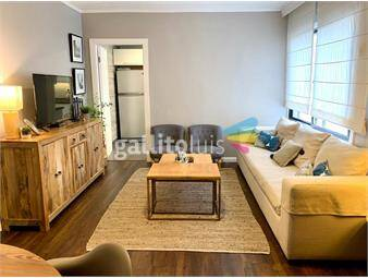 https://www.gallito.com.uy/dueño-vende-apartamento-reciclado-a-nuevo-3er-piso-inmuebles-18521824