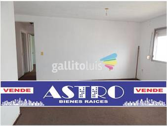 https://www.gallito.com.uy/apartamento-dos-dormitorios-cordon-inmuebles-18524675