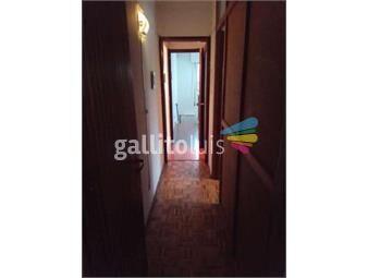https://www.gallito.com.uy/casa-en-alquiler-en-pocitos-inmuebles-18524686