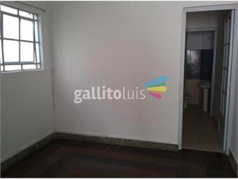 https://www.gallito.com.uy/estudio-azul-monoambiente-en-zona-cordon-inmuebles-18524718