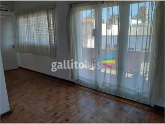 https://www.gallito.com.uy/excelente-apartamento-sobre-gil-2-dormitorios-al-frente-inmuebles-18524924
