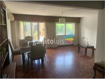 https://www.gallito.com.uy/juan-ma-perez-primer-piso-super-luminoso-reciclado-inmuebles-18525023