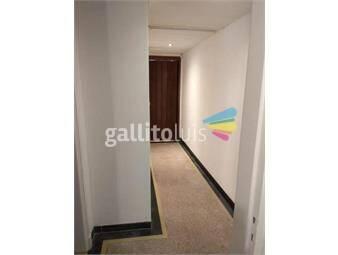 https://www.gallito.com.uy/hermoso-apartamento-en-parque-batlle-inmuebles-18525124