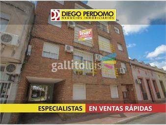 https://www.gallito.com.uy/apartamento-de-2-dormitorios-en-venta-san-jose-de-mayo-inmuebles-18455876